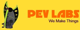 PEV Labs LLC