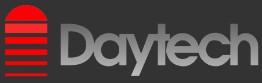 Daytech Limited