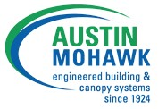 Austin Mohawk Inc.