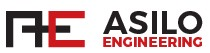 Asilo Engineering