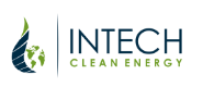 Intech Clean Energy Pty Ltd