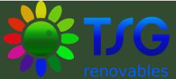 TSG Renovables