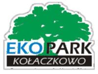 Ekopark Kołaczkowo