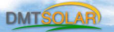 DMT Solar