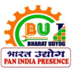 Bharat Udyog