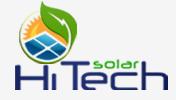 Hitech Solar