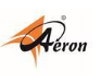Aeron Composite Pvt. Ltd.