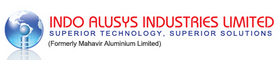 Indo Alusys Industries Ltd.
