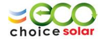 Eco Choice Solar