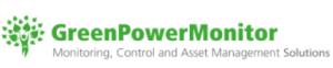 GreenPowerMonitor