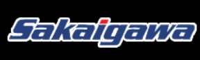 Sakaigawa Corporation Co., Ltd.
