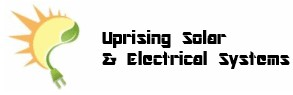 Uprising Solar and Electrical Systems