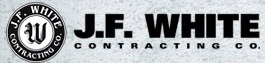 J. F. White Contracting Co.