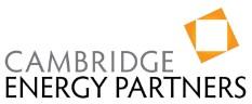 Cambridge Energy Partners (Pty) Ltd
