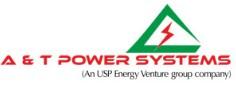 A&T Power Systems Pvt Ltd