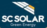 SC Solar Green Energy