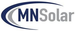 MN Solar