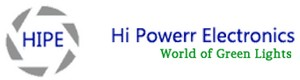 Hi Powerr Electronics