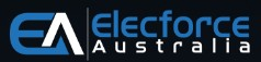 Elecforce Australia Pty Ltd