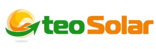 TEO Solar