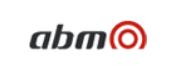 ABM Co., Ltd.