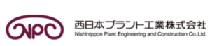 Nishinippon Plant Engineering and Construction Co., Ltd.