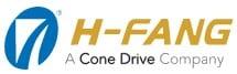 Jiangyin Huafang New Energy Hi-Tech Equipment Co., Ltd.