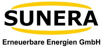 Sunera Erneuerbare Energien GmbH