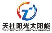 Beijing Tianzhu Solar Energy Technology Co., Ltd.