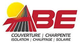 Ardennes Bio Energie