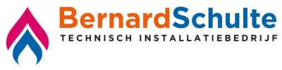 Bernard Schulte BV
