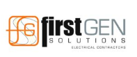 Firstgen Solutions