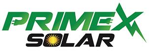 Primex Solar