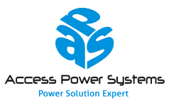 Access Power Systems