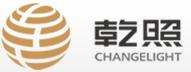 Xiamen Changelight Co., Ltd.