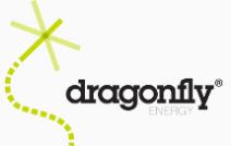 Dragonfly Energy