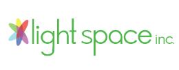 Light Space Inc