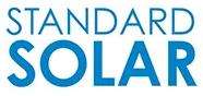 Standard Solar Pty Ltd
