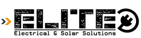 Elite Electrical & Solar Solutions
