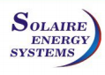 Solaire Powering Systems