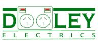 Dooley Electrics