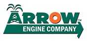 Arrow Engine Company