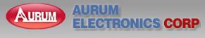 Aurum Electronics Corp.