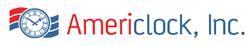 Americlock, Inc.