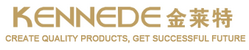 Kennede Electronics MFG. Co., Ltd.