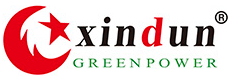Guangdong Xindun Power Technology Co., Ltd.