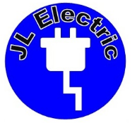JL Electric Corp