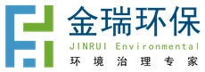 Zhejiang JinRui Energy Technology Co., Ltd.