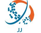 JJ Electromec