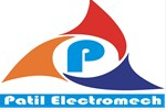 Patil Electromech Solar Energies Pvt. Ltd.